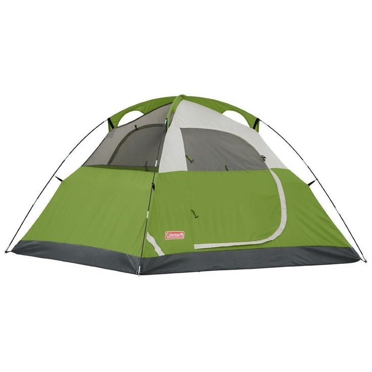 Buy #Coleman #Sundome #4Person #Tent #Online in India at Lowest Price in #StepinAdventure Buy Now:http://www.stepinadventure.com/products/tent-camping-tents/coleman/coleman-sundome-4-person-tent/pid-10821518.aspx
