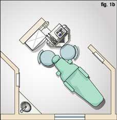 office design by design ergonomics dental office design office designs