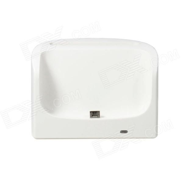 Brand: UMI; Model: UM-PW001; Quantity: 1; Color: White; Material: Plastic; Compatible Models: UMI X2; Converter Type: Micro USB; Cable Length: 0 cm; Connector: Micro USB; Features: Input: 100~240V, 50~60Hz / 150mA, Output: 5V, 1A; Packing List: 1 x Charging Seat; http://j.mp/1tp7pHa