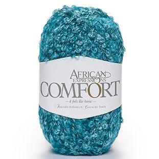 Colour - 4079 #AfricanExpressions #Mohair #NaturalFibres #Knitting #Crochet #SamilNaturalFibres www.africanexpres...