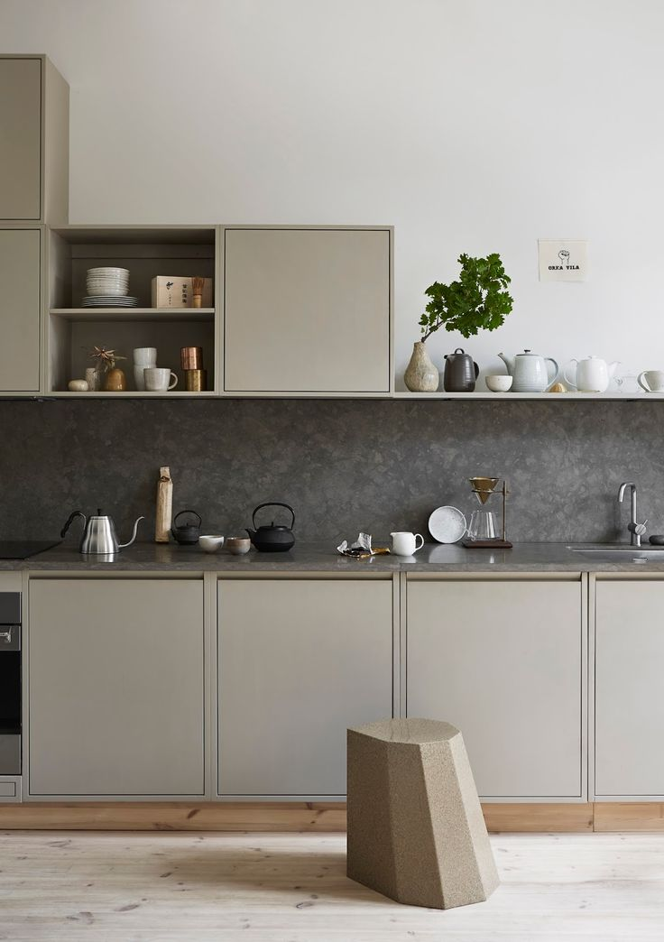 kitchen interior design images. emma persson lagerberg 2614 best Kitchens and Dining images on Pinterest  Interior