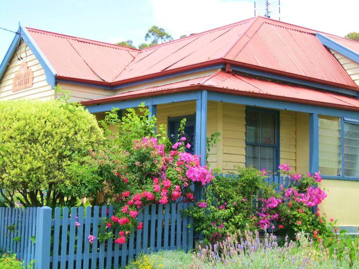 71 Best Australian Homestead Images On Pinterest Country