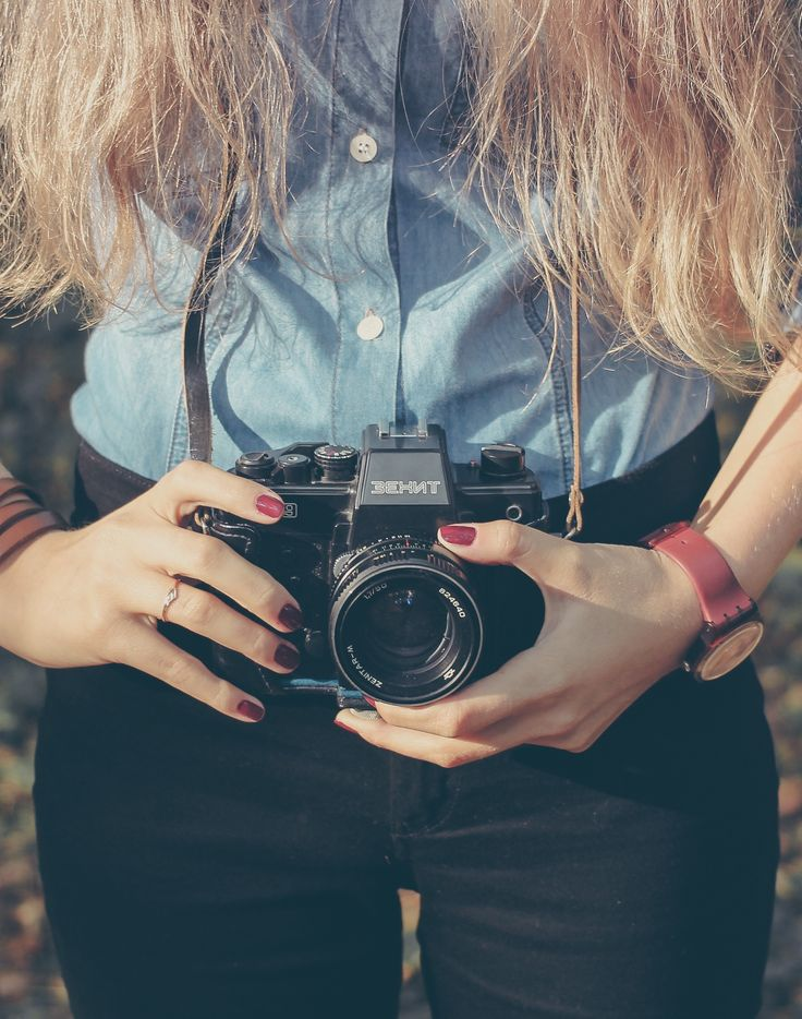 Photography Advice From The Experts In The Field ---  When it comes time for you to better your photographic skills, you may wonder where to begin. There are so many things to consider when using a camera and learning how to take a great photo. The tips in this article can provide you with what you need to become a better photographer.