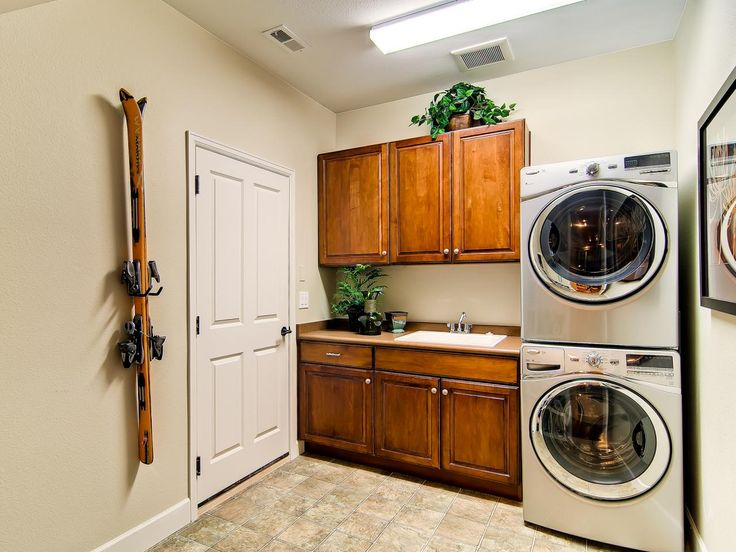 168 Best Laundry Room Ideas Images On Pinterest