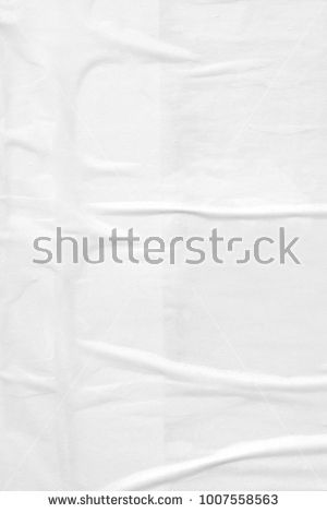 Blank Newspaper Texture white blank paper texture background