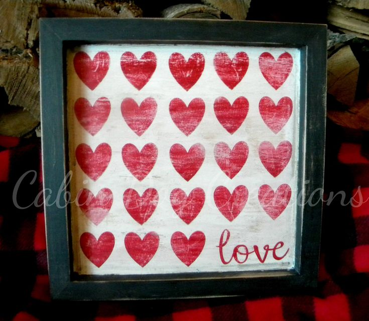 Best 25+ Heart sign ideas on Pinterest | Love signs, Heart hand ...