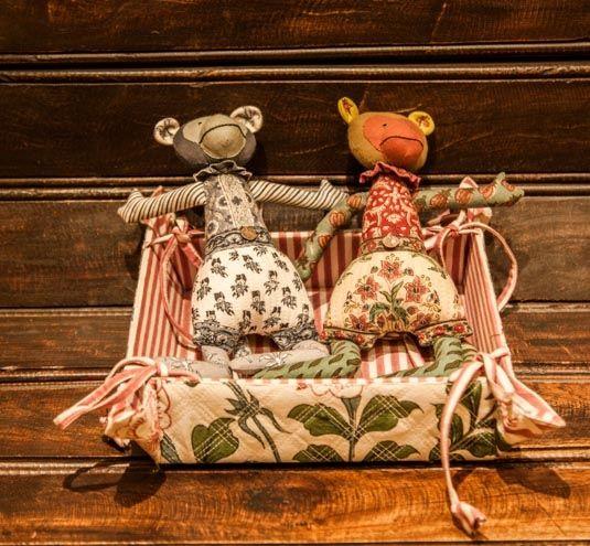 Figurine Monkey Brigitte Singh - Figurine de la collection Brigitte Singh Un large choix d'autres figurines ou couleurs vous attendent en magasin. Le prix s'entend par pièce