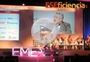 TV | Reportaje: I Encuentro Mundial Eficiencia Energética en edificios - EME3
