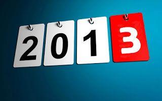 Türk İşi Minimalizm: Minimalistler için Farklı Yeni Yıl Kararları