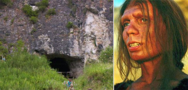 Researchers Sequence Genome of Denisovans