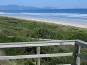 My favourite coastline