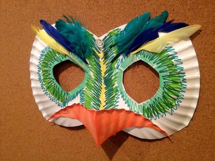 9 best stunning do it yourself kids crafts youll love images on stunning do it yourself kids crafts youll love solutioingenieria Gallery