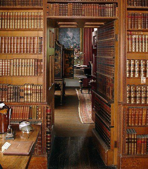43 besten Books Bilder auf Pinterest Buch Ecken, Architektur und - einrichtungsdeen fur hausbibliothek bucherwand