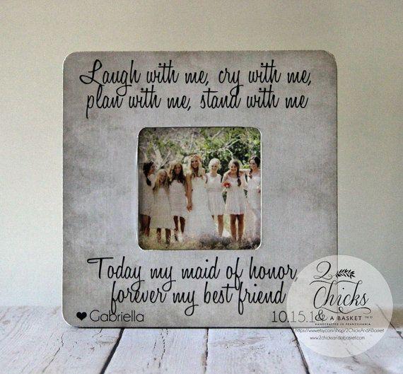 77 best Wedding Creations images on Pinterest | Basket, Bridal ...