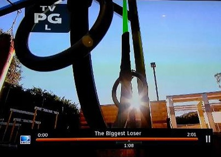 See what THE BIGGEST LOSER Contestants are using.....that's right, PRIMAL7! www.PRx7.com // www.facebook.com/PRx7Fitness