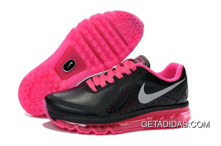 https://www.getadidas.com/air-maxs-men-leather-pink-black-grey-topdeals.html AIR MAXS MEN LEATHER PINK BLACK GREY TOPDEALS Only $87.98 , Free Shipping!