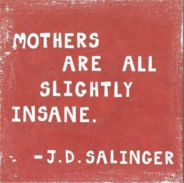 slightly: Mothers Quotes, Children, Truths, Funnies, Kids, Book Jackets, Mothers Day Card, Mom, True Stories