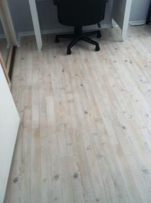 49 Best Images About Flooring On Pinterest Beaumont