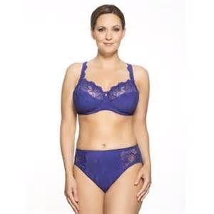 grote maten lingerie - Yahoo Zoekresultaten van afbeeldingen