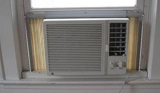 How to Clean Air Conditioner Filters with Vinegar