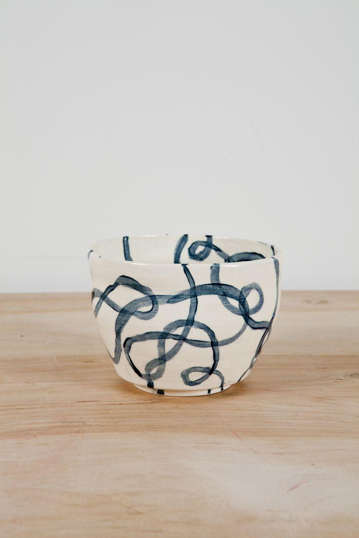 376 best ceramics images on Pinterest | Ceramic art, Ceramics and ...