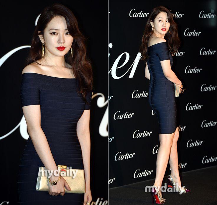 1467 Best Korean Celebrity Fashion Images On Pinterest Korean Celebrities Song Hye Kyo Style