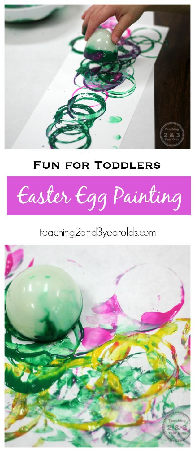 237 best images about toddler activities and crafts age 1 for Arts and crafts ideas for 2 year olds