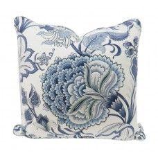 Portsea Cushion