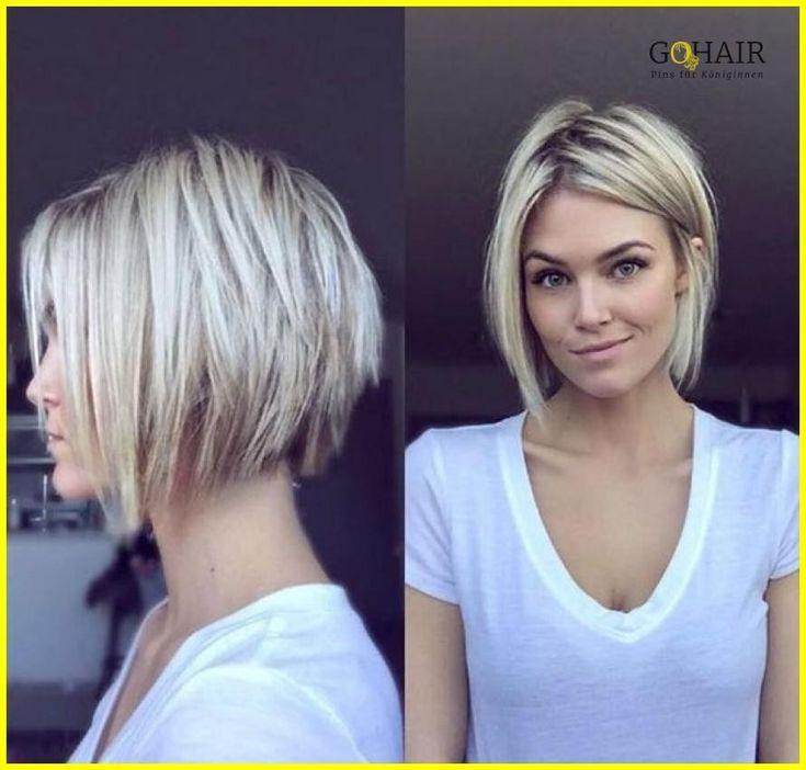 ⏱️ +18 Retter-Frisuren für den Tag der schlechten Haare