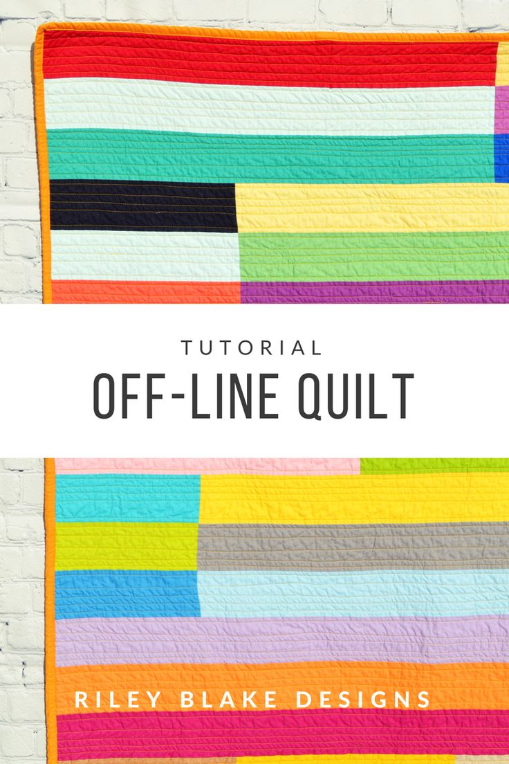 There is something energizing about working strictly with solid color fabrics. Solid fabrics in any quilt give the eye a place to rest. A quilt