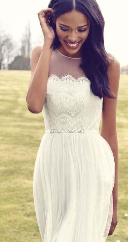 Wedding hairstyles half up half down asian brides 61+ best ideas