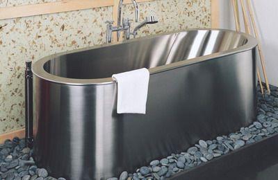 Выбираем стальную ванну  Как выбрать стальную ванну правильно среди многообразия конфигураций и форм. На этот вопрос отвечает эксперт интернет-магазина V-VANNA.RU Елена Звонарева: http://penza-press.ru/vubiraem-stalnyiy-vanny.dhtm  #ванны, #советы, #рекомендации, #мнения, #аналитика