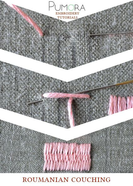 Best images about embroidery stitch lexicon on pinterest