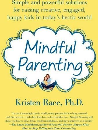 82 best mommy stuff images on pinterest books parenting and book on the today show on parenting google search fandeluxe Gallery