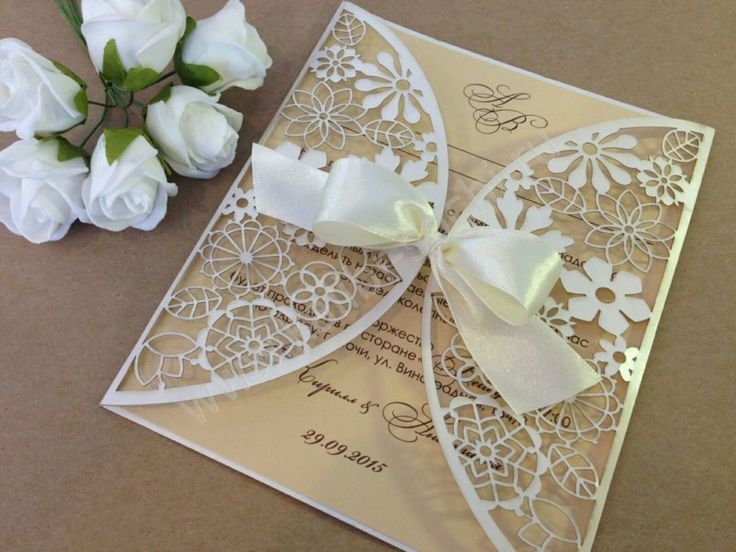 Приглашения и открытки,Изготовление приглашений на свадьбу, дизайнерская бумага для приглашений, изготовление приглашений заказ.