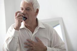 La «broncho-pneumopathie chronique obstructive», ou «BPCO», est une maladie chronique et inflammatoire du poumon caractérisée par une obstruction permanente des bronches. Très dépendante au tabagisme, elle est d'installation insidieuse et se manifeste par un essoufflement et une toux. Non traitée, elle aboutit à une insuffisance respiratoire.