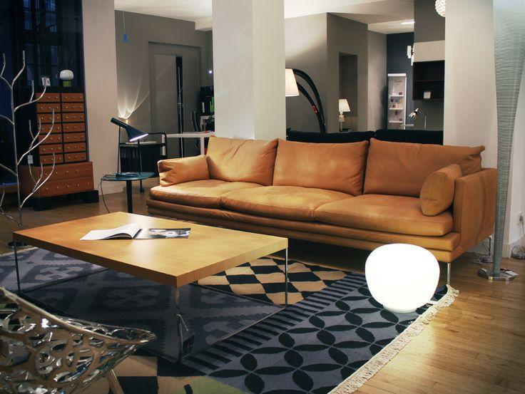 VOLTEX Toulouse - Showroom meuble 8 rue du canard Home Decoration - location appartement meuble toulouse