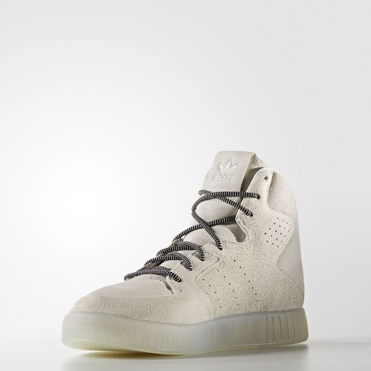 adidas - Tubular Invader 2.0 Shoes