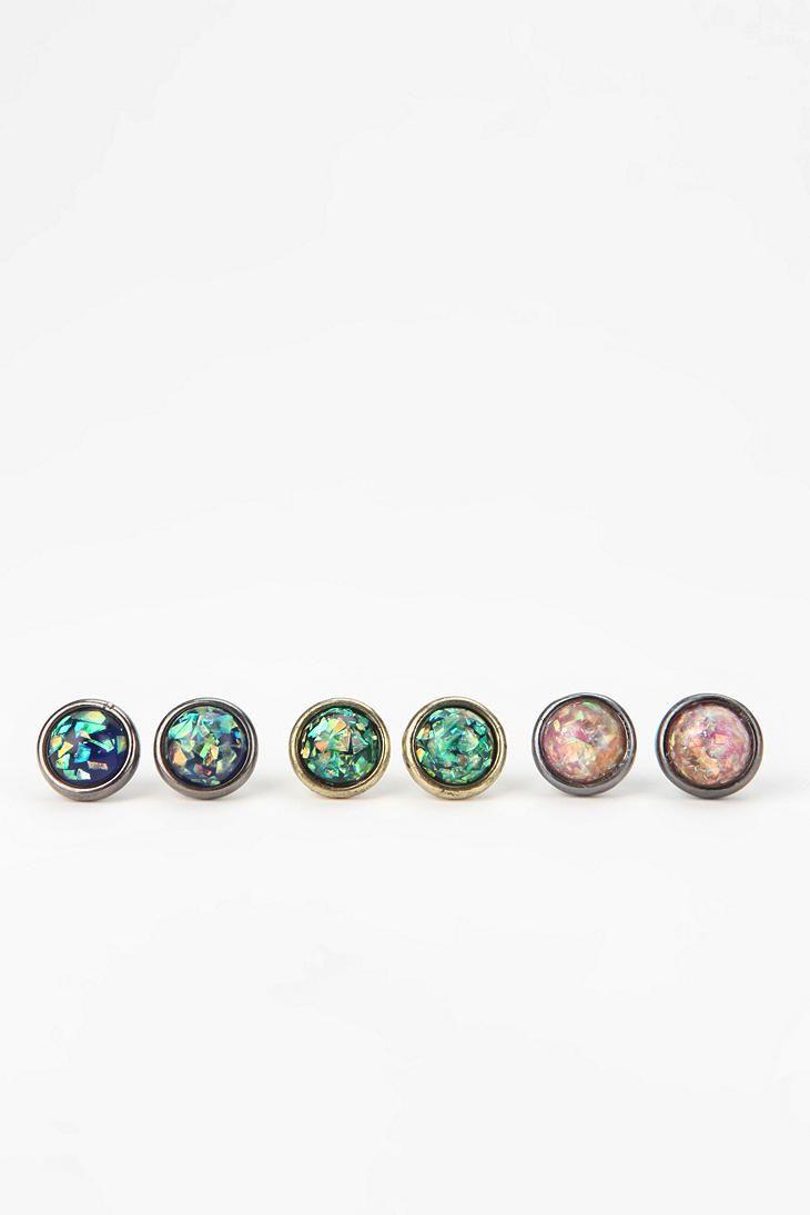 Belly button piercing keloid   best piercings images on Pinterest  Piercing ideas Cartilage