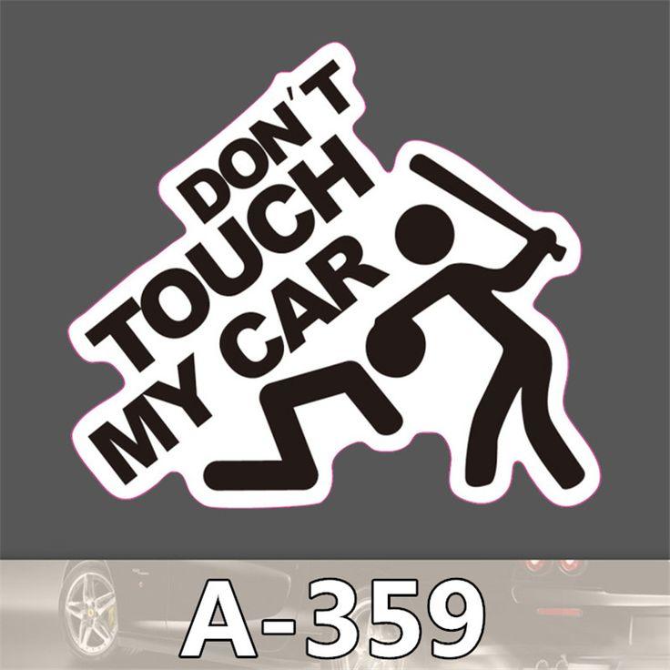 359 Tidak mengulangi Koper Travel tahan air stiker untuk dekorasi Rumah Dinding Sepeda kulkas stiker mobil Geser Pelat Styling