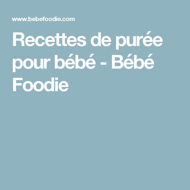 Risotto jambon asperge - Bébé Foodie