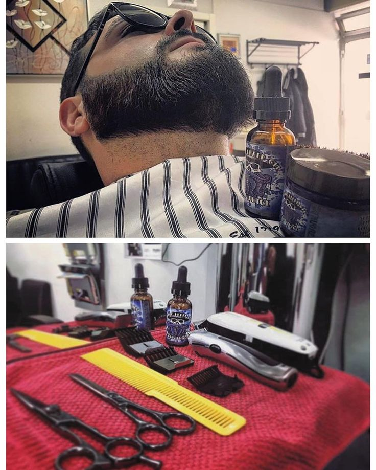 PULPO BEARD OILS FRESH TOUR! Honored to welcome from Policoro Italy STILE UOMO DI CROCCO EDIGIO @crocc_ush To our growing list of #barbershop customers this one coming from #ITALY  Pulpobeardoils.com #teampbofitness #PulpoBeardOils #PulpoFreshInk #elpaso #elpaso915 #newmexico #maine #hollywood #LA @pulpo_barbu @mizzlizzym  #TEAMPBO @jarchiebk @the_honey_badger_78 @garza_alonso @the_carnage @marsola13 @d0n_big0te  by pulpo_beard_oils
