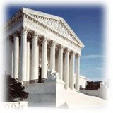 Roe v. Wade: Unjust, Unconstitutional, and Undemocratic http://www.lifenews.com/2014/01/21/roe-v-wade-unjust-unconstitutional-and-undemocratic/