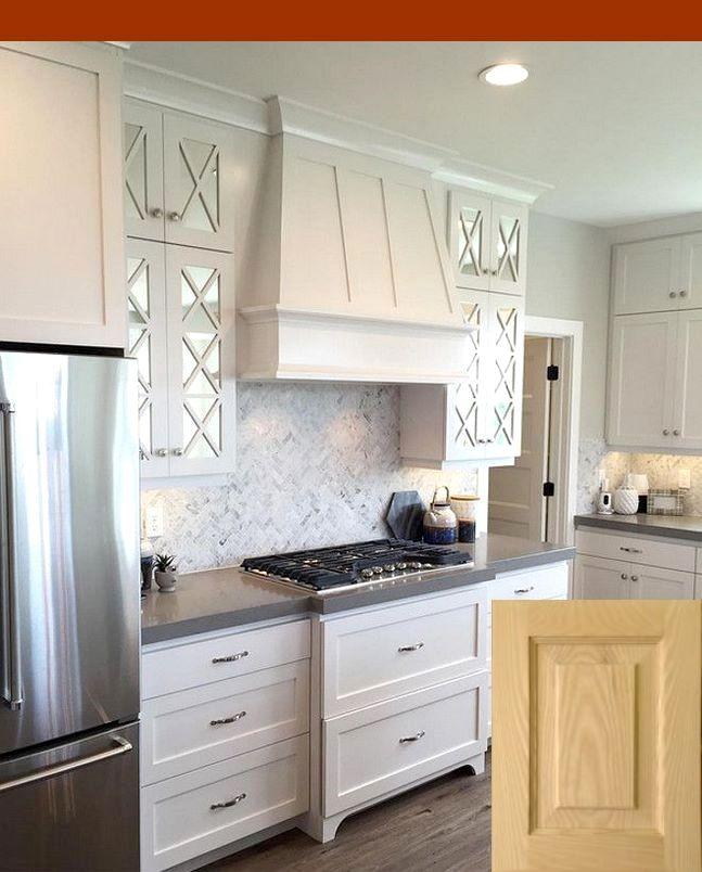 Kitchen Countertop Materials Cost Kitchen Interior Pinterest