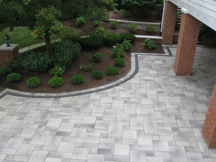 gray-stone-patio-primary-grounds.jpg (1280×960)