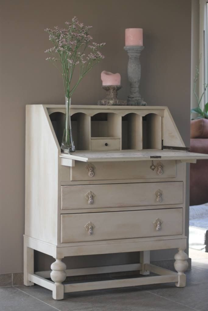282 Best Images About Painted Furniture On Pinterest