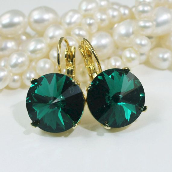 81 best Etsy Jewelry images on Pinterest