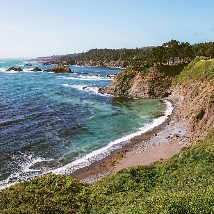Romantic Places Northern California: Best 25+ Small Towns Ideas On Pinterest
