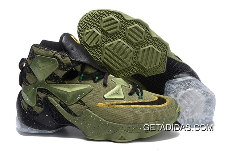 https://www.getadidas.com/nike-lebron-13-all-star-shoes-navy-green-white-gold-black-topdeals.html NIKE LEBRON 13 ALL STAR SHOES NAVY GREEN WHITE GOLD BLACK TOPDEALS Only $87.31 , Free Shipping!
