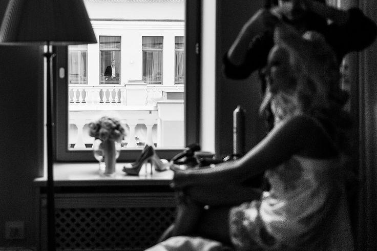 Свадебный фотограф Лиза Каражова (LizaKa). Фотография от 04.06.2015